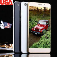 """6"""" Unlocked Quad Core Android 5.1 Smartphone IPS GSM GPS 3G Wifi Cell Phone USA"""