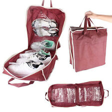 Sale Waterproof Travel Organiser Tote Shoes Pouch Portable Storage Bag New