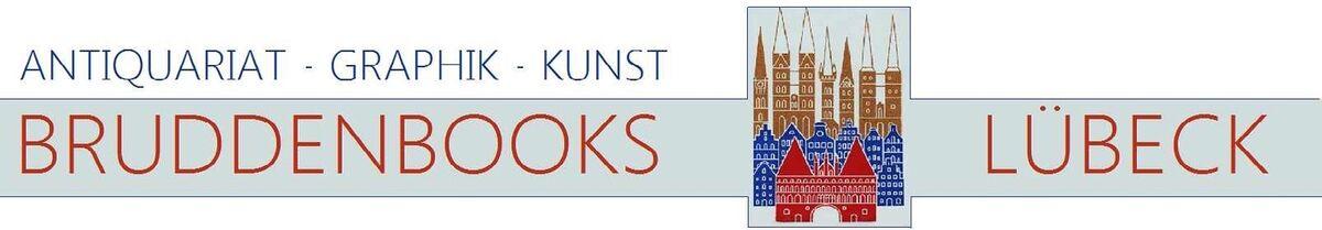 Der nahezu gute Buchladen