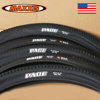 26 27.5 29in Tire Black  1/2PCS 1.95/2.1 inch Ultralight MTB Bike Bicycle Tires