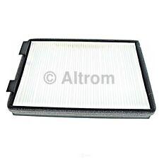 Cabin Air Filter-DOHC, 24 Valves NAPA/ALTROM IMPORTS-ATM 64319069927