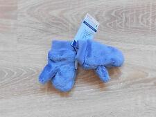 Handschuhe Fäustel von Sterntaler für Baby Gr.1