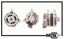 New OE spec Peugeot 807 2.0 HDi 2.2 HDi 00- Alternator With Pulley