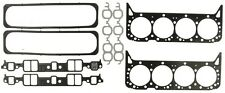 1987-1996 Chevy GMC Truck 350 5.7 5.7L Mahle Partial Head Gasket Set Gaskets