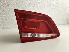 VW Passat 3AA Limousine Heckleuchte Heckklappe Hecklicht Rücklicht Heck Licht HL