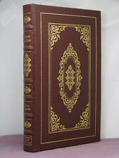 1st, signed by author, Bech 3: Bech at Bay by John Updike, Easton Press (1998)