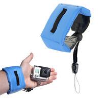 Unterwasser Armband für Kamera, Handy, Action Cam universal einstellbar GoPro
