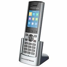 Grandstream DP730 DECT Cordless VoIP Telephone, Teledyn