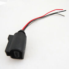 A/C Pressure Switch Sensor Cable Plug For VW Passat B6 Golf Jetta Polo AUDI A1