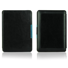 Ultra Slim Leather Smart Case Cover For New Amazon Kindle Paperwhite New CA