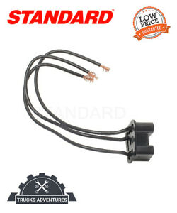 Standard Ignition Headlight Actuator Connector,Headlight Connector,Headlight