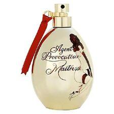 Agent Provocateur Maitresse 100ml Eau De Parfum Spray - For Ladies - New!