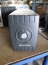 Belkin BU308000UKDB UPS 800VA 3-outlet IEC Socket CEW 220-240V POWER BACKUP USV