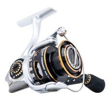 Abu Garcia Revo 2 Premier 10 Spinning Fixed Spool Reel