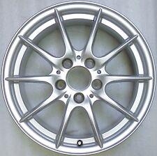 Mercedes alufelge 7x16 et37, 5 SLK a1724010002 jante Wheel rim llanta cerchione