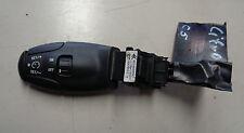 Interruptor Control de velocidad 96336889XT Citroen C5 Año 2003