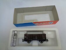 More details for roco ho gauge 47939 sncf open wagon boxed