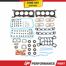Head Gasket Set for 99-04 Lincoln Navigator Blackwood 5.4L V8 DOHC 32V VIN A