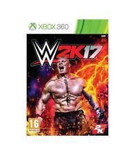 Videojuegos de lucha para Microsoft Xbox 360 Kinect