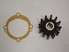 Impeller Kit 33779 For Westerbeke Raw Water Pump 16432 80 / 120 / BR30 / BR45
