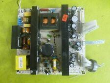 "Insignia 37"" NS-LCD37 6HA0132010 Power Supply Board Unit"