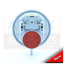 VOKERA COMPACT 24SE & 28SE BOILER  AIR PRESSURE SWITCH 10023908