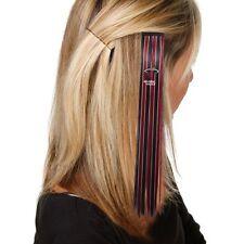Miami Heat Hair Clip