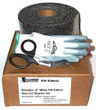 Xcluder Rodent & Pest Starter Kit