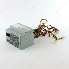 IBM Lenovo ThinkCentre 230W POWER SUPPLY PS-5022-3M 74P4406 for 8148 TOWER