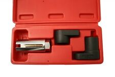 2073  3 PC. OXYGEN SENSOR SOCKET SET