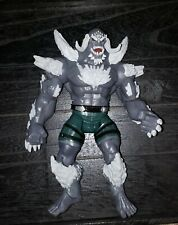 Dc Multiverse Doomsday BAF USA SHIPPING ONLY