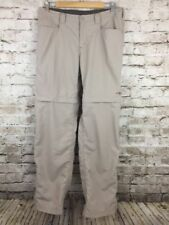 d92b23213ca Outdoor Research Pants for Women for sale | eBay