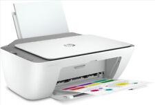 HP Deskjet 2720 3in1 Tintenstrahldrucker WLAN Bluetooth Scanner Kopierer B-WARE