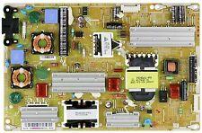 CARTE ALIMENTATION SAMSUNG  UE32D5700RS - UE46D5700RS - BN44-00423A - PD46A1_BSM