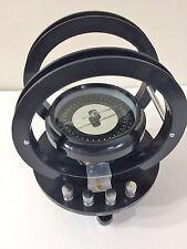 Helmholtz Galvanometer Heavy Duty Educational