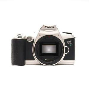 Canon EOS 500N (Serial number 2534213)