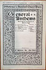 AGNUS DEI (O LAMB OF GOD) 2 PART TREBLE VOICES - Piano/Organ Gospel Sheet Music