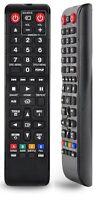 Ersatz Fernbedienung passend für Samsung | AK59-00167A - AK5900167A |