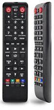 Ersatz Fernbedienung passend für Samsung | BD-F5100/EN - BD-F5100/TK - BD-F5500