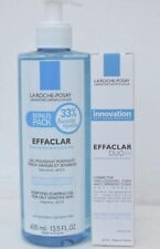 La Roche-Posay Effaclar Duo [+] 40 ml Innovation Anti-Mark Efficacy Corrective +