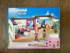 NEU + OVP Playmobil City Life 5586 Gästebungalow