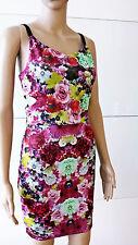 Neu! Wunderschönes Damen Party-Freizeit Kleid, gefüttert, Gr.M, von FB Sister