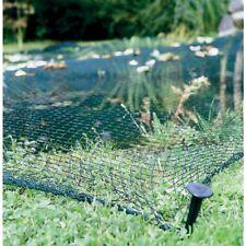 Netzanker Pflanzenschutz Baumschutz Netzzubehör, Kunststoff, 10 cm lang