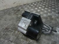 SAAB 93 VECTOR 150BHP 1.9TID 2006 Z19DTH ABS PUMP 15052206 15113906
