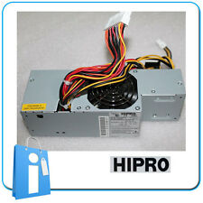 Fuente Alimentacion HIPRO HP-L2206-F3P 220 W Power Supply H220P-01 N8368