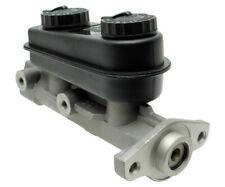 Brake Master Cylinder-w/o ABS Raybestos MC39476
