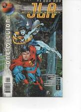 ONE MILLION --JUSTICE LEAGUE OF AMERICA   1998 NM
