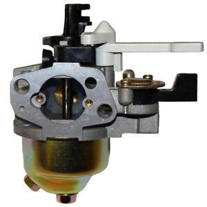 Carburetor Carb Kit For HONDA GX110 GX120 4HP Engine 110 120 Motor Water Pumps