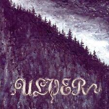 Bergtatt von Ulver (2010)