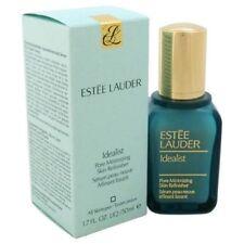 Estee Lauder IDEALIST Pore Minimizing Skin Refinisher 1.7oz 50ml New in Box